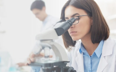 Mesenchymal Stem Cells: Mechanisms for Success