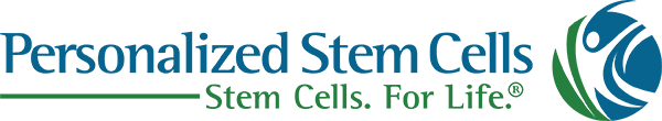 Personalized Stem Cells