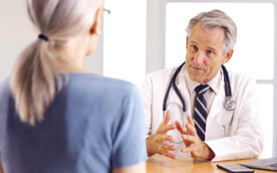 Do I have osteoarthritis?