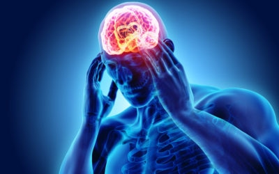Stem Cell Therapy for Traumatic Brain Injury