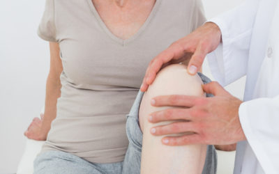 Using Stem Cell Therapy to Combat Osteoarthritis